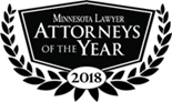 minnesota-lawyer-attorneys-of-the-year-2018